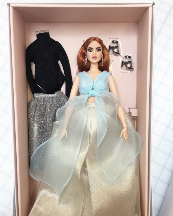 2018 News About The Barbie Dolls Barbie Doll Friends And Family History And News From 1959 To The Present