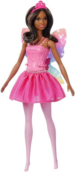 51f909922ddbc 2019 News about the Barbie Dolls! | Barbie Doll, friends and family ...