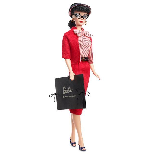 8d979a2dd583 2019 Repro Barbie Dolls.