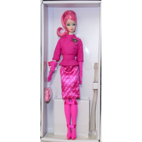 Bambole E Accessori Altro Bambole Steady Barbie Maris Model Of The Moment Nrfb