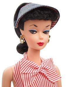 63daa2e65e9de 2019 Repro Barbie Dolls.