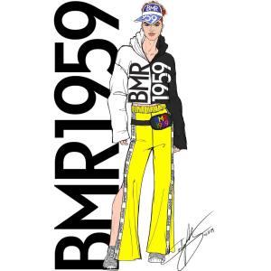 Barbie KEN Fashionistas BMR1959 Choose Pick Set 28 Sunglasses Hat Fanny Pack