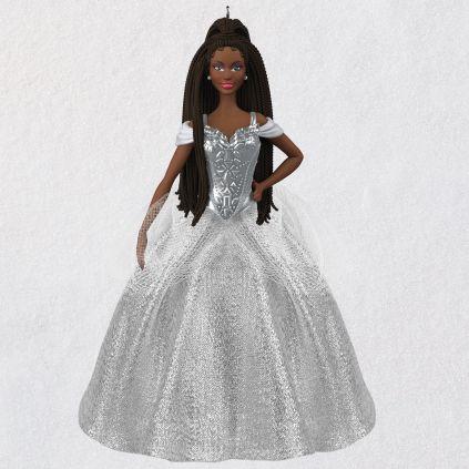 2021-AfricanAmerican-Holiday-Barbie-Doll-Keepsake-Ornament_1999QXR9282_01
