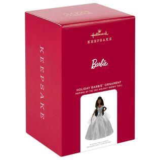 2021-AfricanAmerican-Holiday-Barbie-Doll-Keepsake-Ornament_1999QXR9282_04