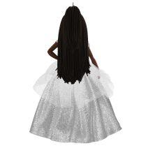 2021-AfricanAmerican-Holiday-Barbie-Doll-Keepsake-Ornament_1999QXR9282_06