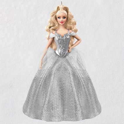 2021-Caucasian-Holiday-Barbie-Doll-Keepsake-Ornament_1999QXR9275_01