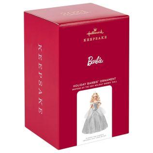 2021-Caucasian-Holiday-Barbie-Doll-Keepsake-Ornament_1999QXR9275_04