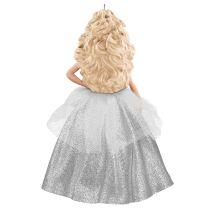 2021-Caucasian-Holiday-Barbie-Doll-Keepsake-Ornament_1999QXR9275_06