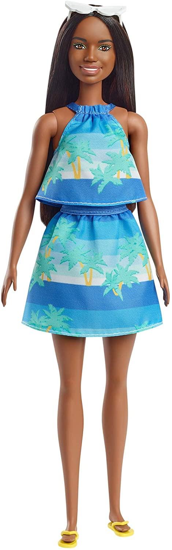 50th Anniversary Doll 3