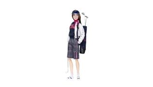 barbie-armani-golf-it