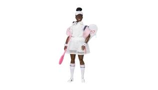 barbie-armani-tennis-it
