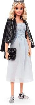 BARBIE BarbieStyle Doll
