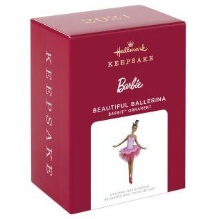 Barbie-Beautiful-Ballerina-Keepsake-Ornament_1599QXI7382_04