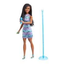 Barbie Big City Big Dreams Brooklyn Doll 1