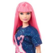 Barbie-Big-City-Big-Dreams-Daisy-Doll