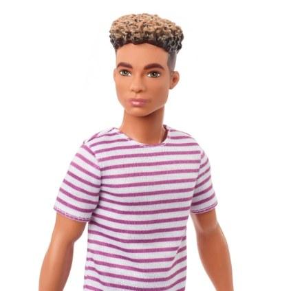 Barbie-Big-City-Big-Dreams-Rafa-Doll