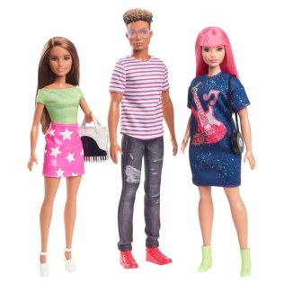 Barbie-Big-City-Big-Dreams-Teresa-Daisy-and-Rafa-Dolls-Giftset 1