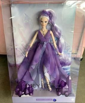 barbie_crystal_fantasy_amethyst nrfb