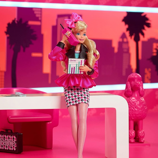 barbie_rewind_career_doll 1