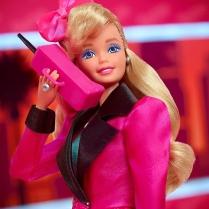 barbie_rewind_career_doll 2
