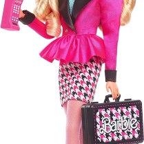 barbie_rewind_career_doll