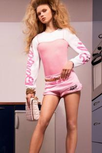 coleccion-barbie-zara-3-