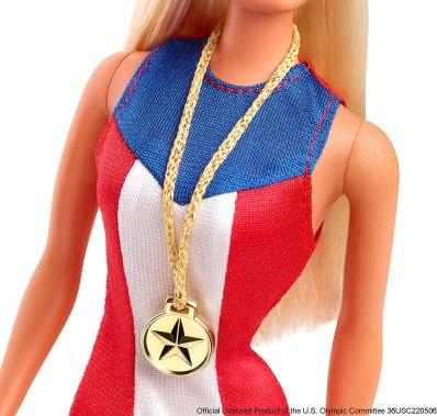 GPC77 gold medal
