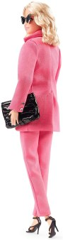 GTJ82 back pink suit