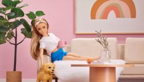 lovebonito_barbie2