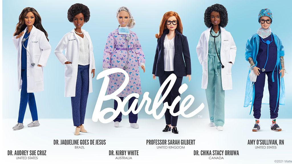 mattel_barbie-heroes