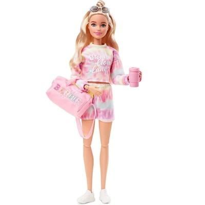 The Stoney Clover Lane X Barbie® Doll 2