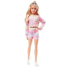 The Stoney Clover Lane X Barbie® Doll 3