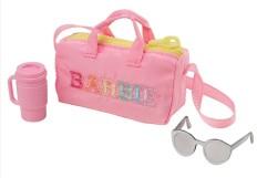 The Stoney Clover Lane X Barbie® Doll 4