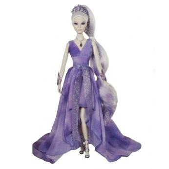 cristal-fantasy-barbie-doll-2021