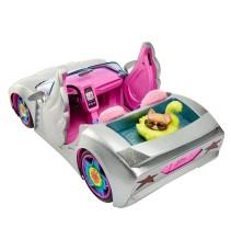 2021 Barbie Extra Car 2