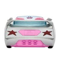 2021 Barbie Extra Car 3