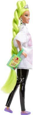 Barbie Extra Doll Yellow Hair 3