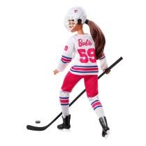 barbie_hockey_player_doll 1