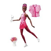 barbie_ice_skater_doll 1