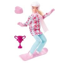 barbie_snowboarder_doll